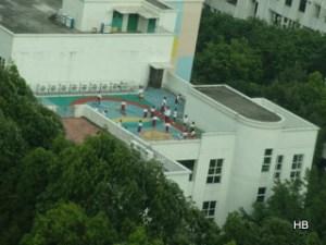 Rooftop Playground 1