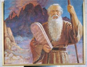 moses-ten-commandments-37729-tablet