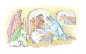 shepherds-nativity-153084-print (1)