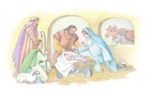 shepherds-nativity-153084-print (1)