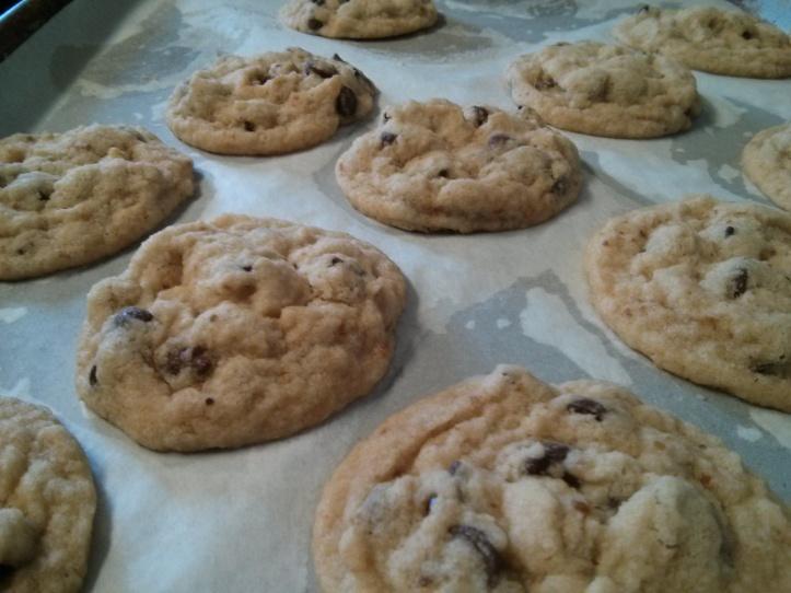 egglesscookies