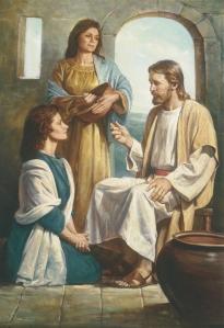jesus-with-mary-martha-39572-print