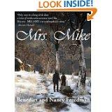 MrsMikeBook