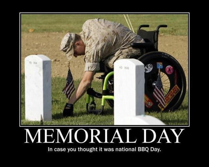 best-memorial-day-meme