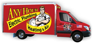 any-hour-services-logo-truck