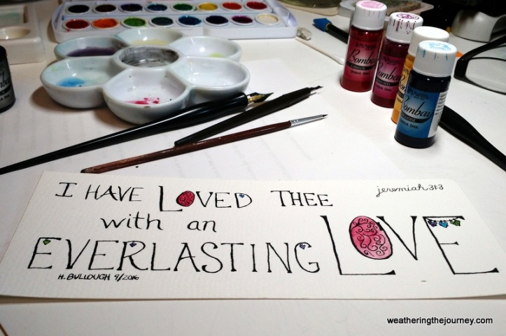 everlasting-love