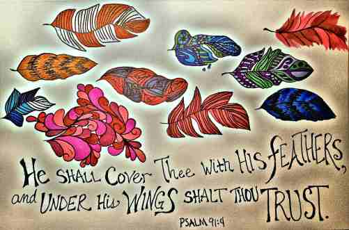 he-shall-cover-thee-feathers-smaller-file