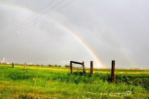 rainbow-after-the-scary-storm