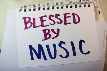 blessed-by-music