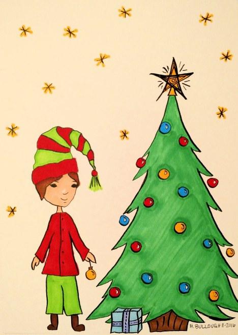 christmas-boy