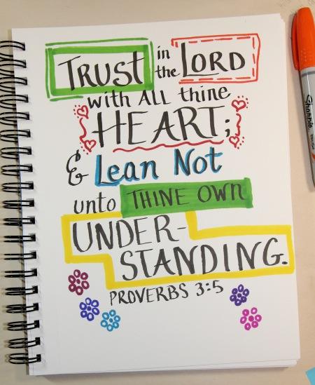 proverbs-3-v5