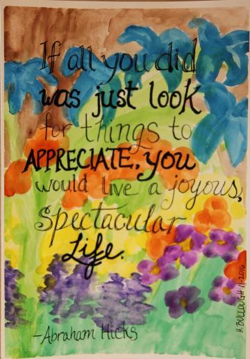spectacular-life