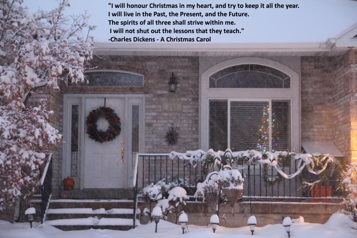 white-christmas-morning-quote