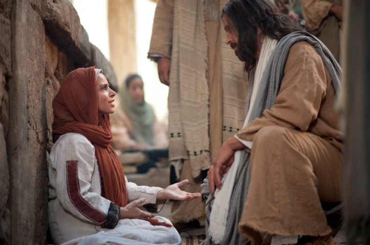 Photo courtesy of www.lds.org