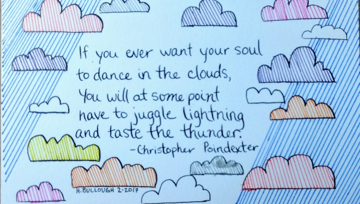 dance-in-the-clouds